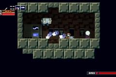cave-story-plus_2