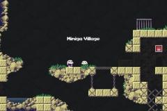 cave-story-plus_5