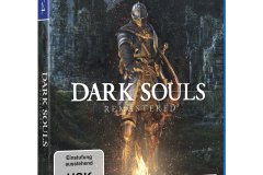 DARKSOULS_REMASTERED_PS4_Packshot_3D_USKPend_1515667823
