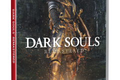 DARKSOULS_REMASTERED_SWITCH_Packshot_3D_USKPending_1515667826