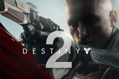 destiny-limited-3