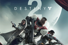 destiny-limited-4