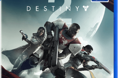 destiny-limited-5