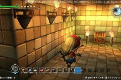 dragon_quest_builders8