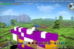 dragon_quest_builders9