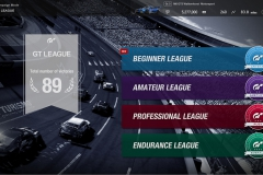 gtsport-update-05