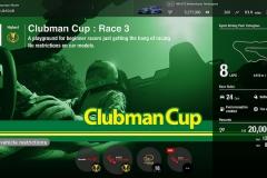 gtsport-update-08