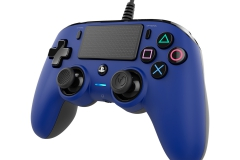 PS4OFCPADBLUE_02