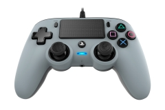 PS4OFCPADGREY_03