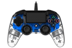 PS4OFCPADCLBLUE_01