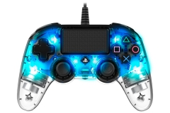 PS4OFCPADCLBLUE_02