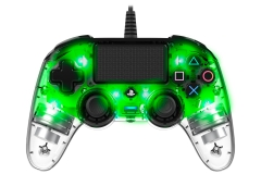 PS4OFCPADCLGREEN_02