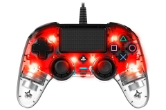 PS4OFCPADCLRED_02