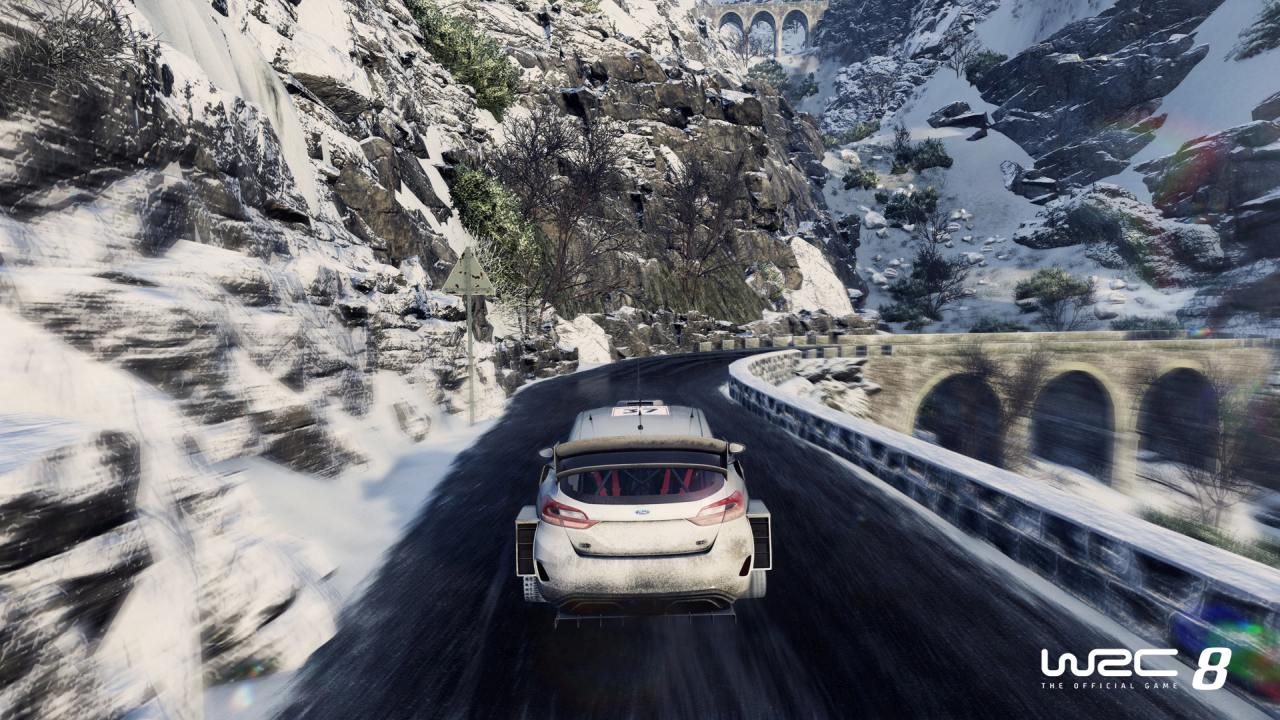 WRC8_Announcement_Gameplay_3