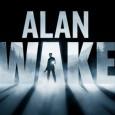 NEGATIV+-+Alan+Wake+Logo