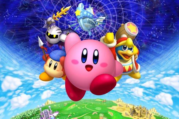 Kirbysadventure_slideartikel
