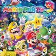 Mario-Party-9-Cover