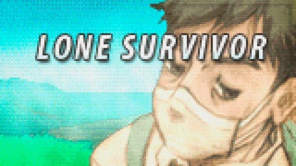 lone_survivor_logo