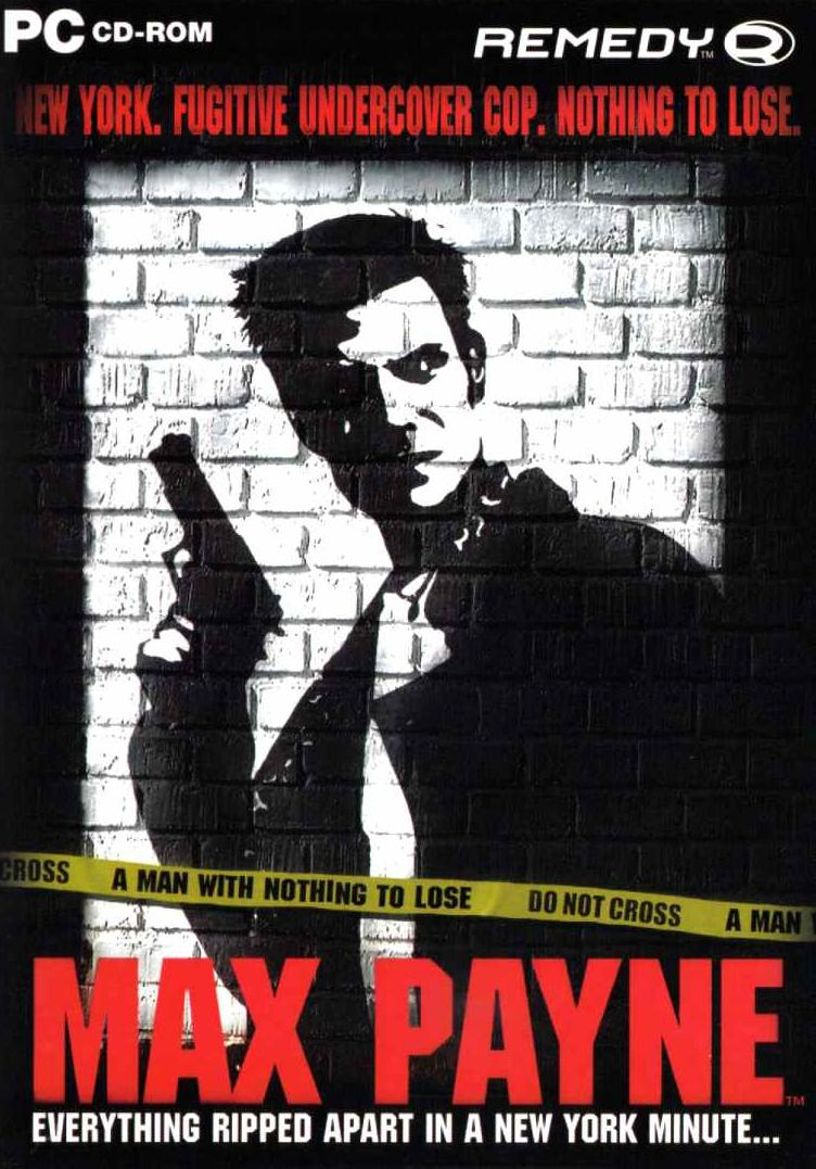 Max_Payne_Cover