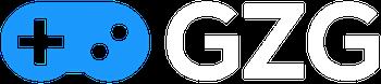 GamezGeneration