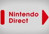 Nintendo 3DS Direct Logo
