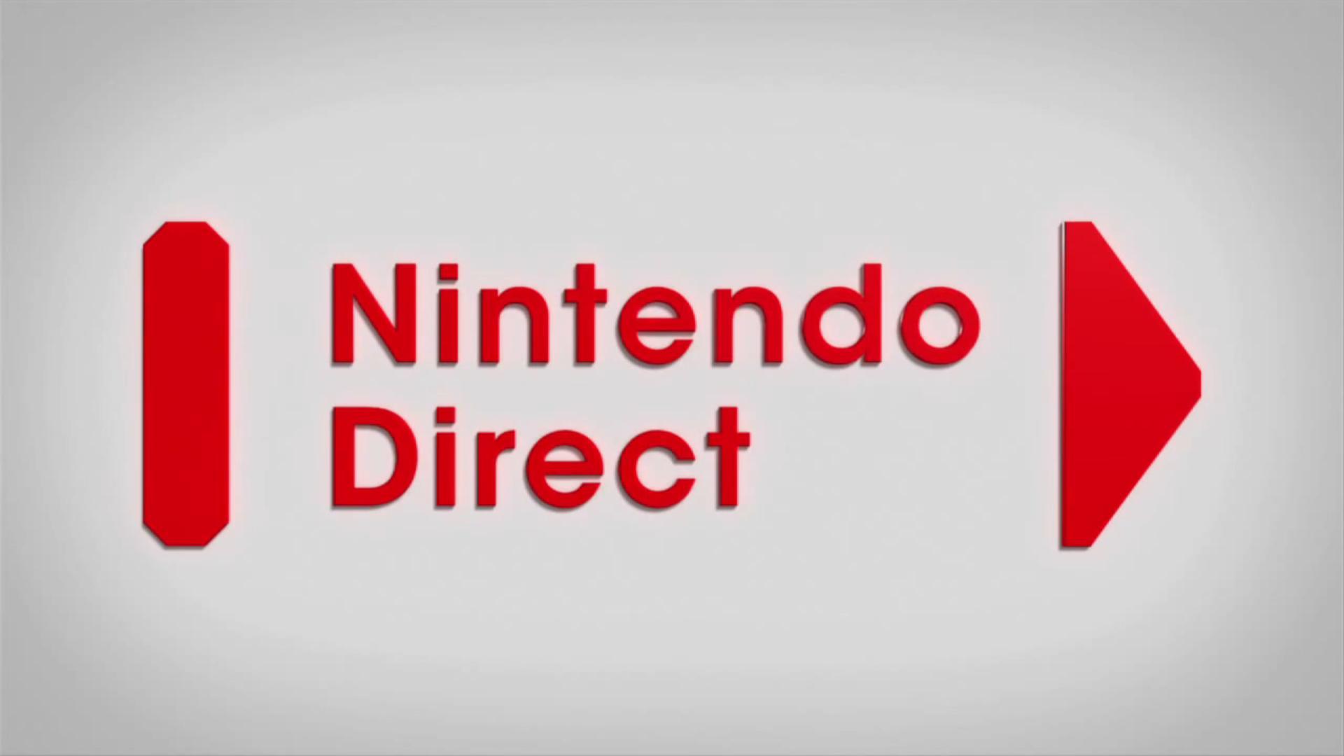 Die Nintendo Direct ab 15 Uhr im Livestream - GamezGeneration