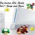 Wii-Spiele1