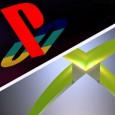 PlayStation4-vs-Xbox-One