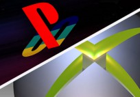 PlayStation4-vs-Xbox-One
