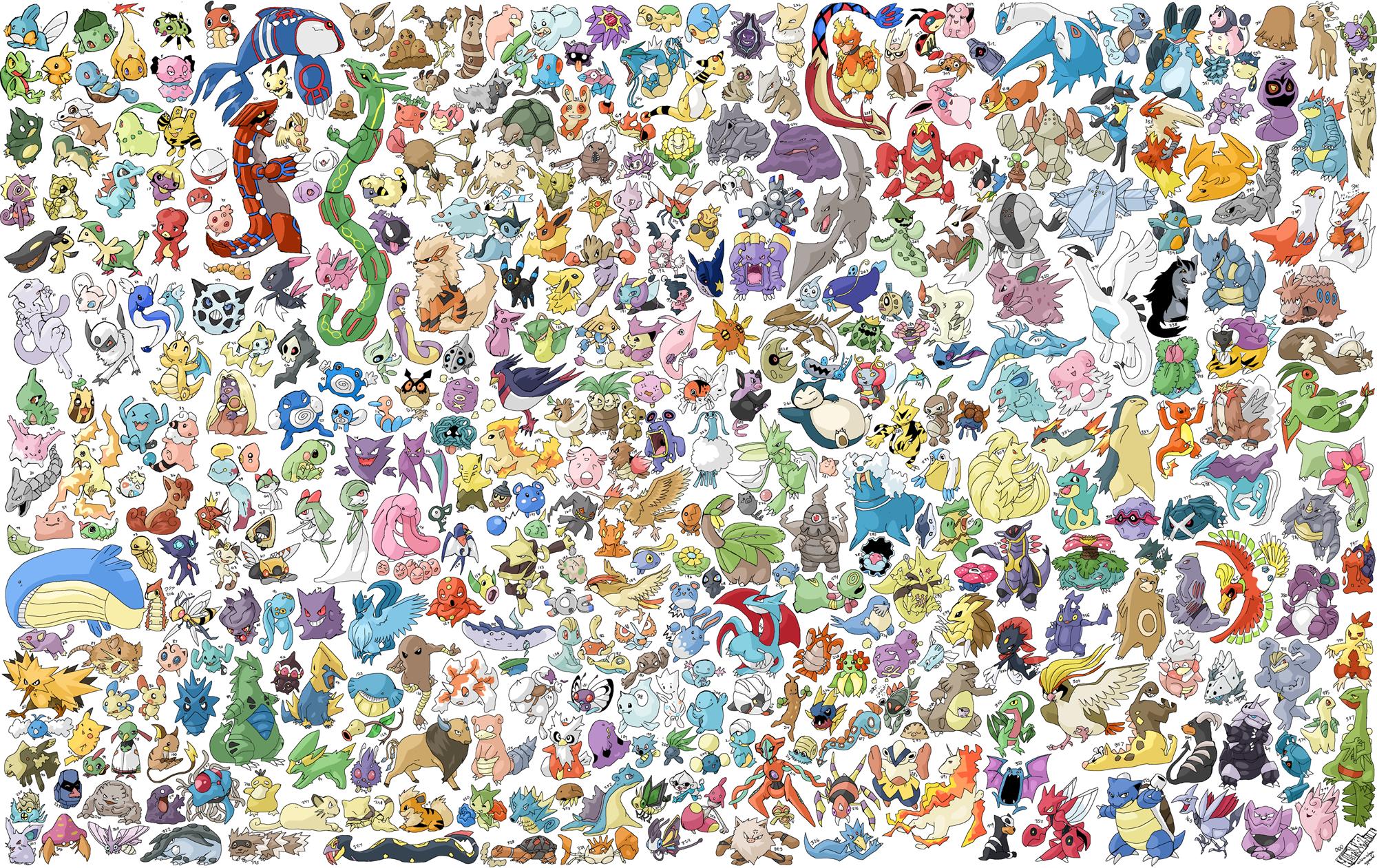 gewinnspiel pokemon