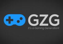 GZG-W