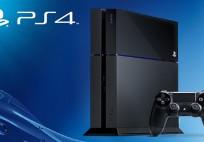 PS4 Titel