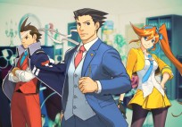phoenix-wright-ace-attorney-hd-wallpaper