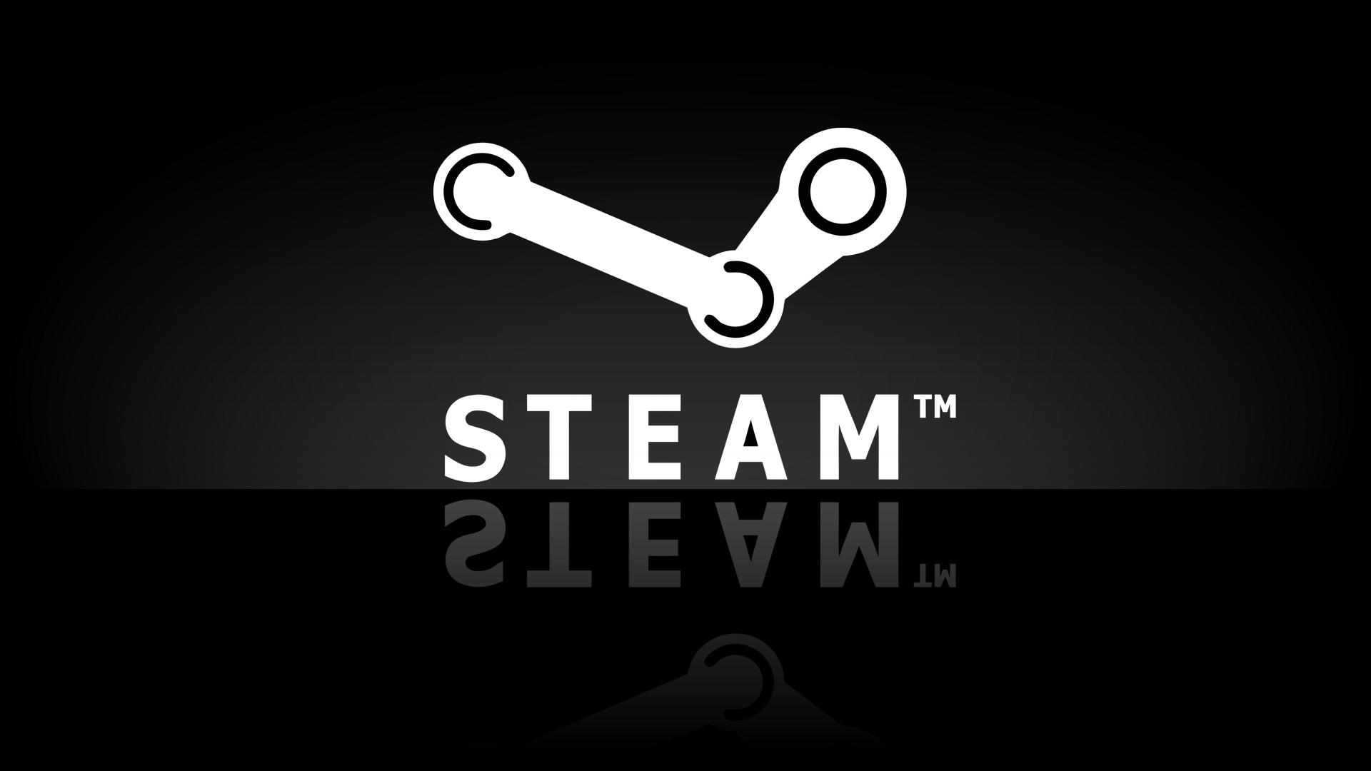 steam gratis spiele