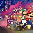 Mario & Luigi Superstar Saga Artikelbild_1280x800