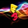 E3 2014 Artikelbild