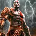God of War Artikelbild