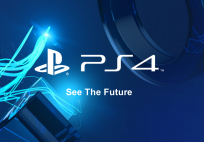ps4-logo-wallpapersee-the-future--sony-releases-hd-trailers-for-upcoming-ps4-games-4wuv0rhi