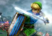Angriff! Link zeigt in den Schlachten aus Hyrule Warriors was in ihm steckt!