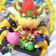 Mario Party 10 Artikelbild