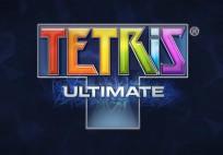Tretis Ultimate wird es auch für den 3DS geben