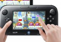 Wii U Artikelbild