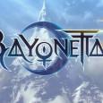 Bayonetta_2_Screen_1