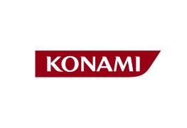 Konami_01