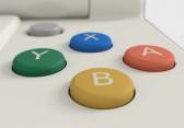 Regionalsperre für den New Nintendo 3DS