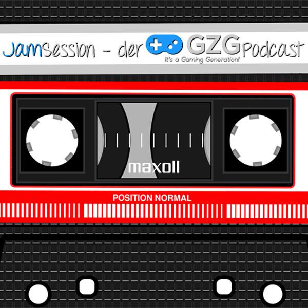 JamSession_Cover_600x600