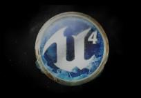 Unreal-Engine-4-Elemental-002