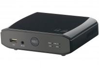 Produktbild PX-1478