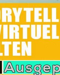 Ausgepackt_Storytelling_Welten