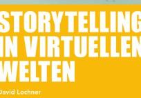 storytelling_david_lochner